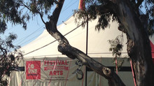 Lorne Festival of performing Arts
