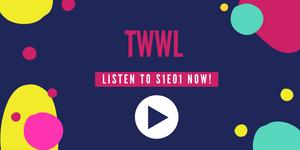 The wa we lead trailer promo