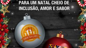 E-book: Especial ceia de natal