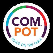 AF_logo_compot-01.png