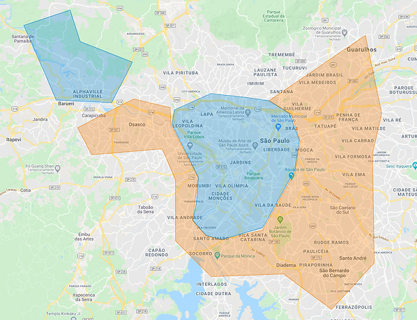 Mapa Area de Entrega.png