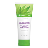 ALOE LOTION.png