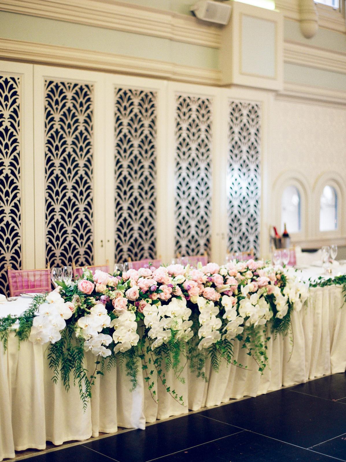 waop_natalie&vincent_wedding-0581.jpg