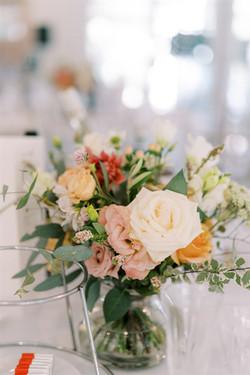 WeAreOrigami-Caitlin-Ben-Wedding-0853.jp