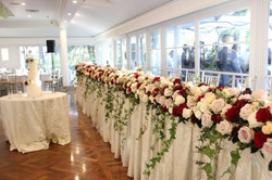 Bridal table (72).jpg