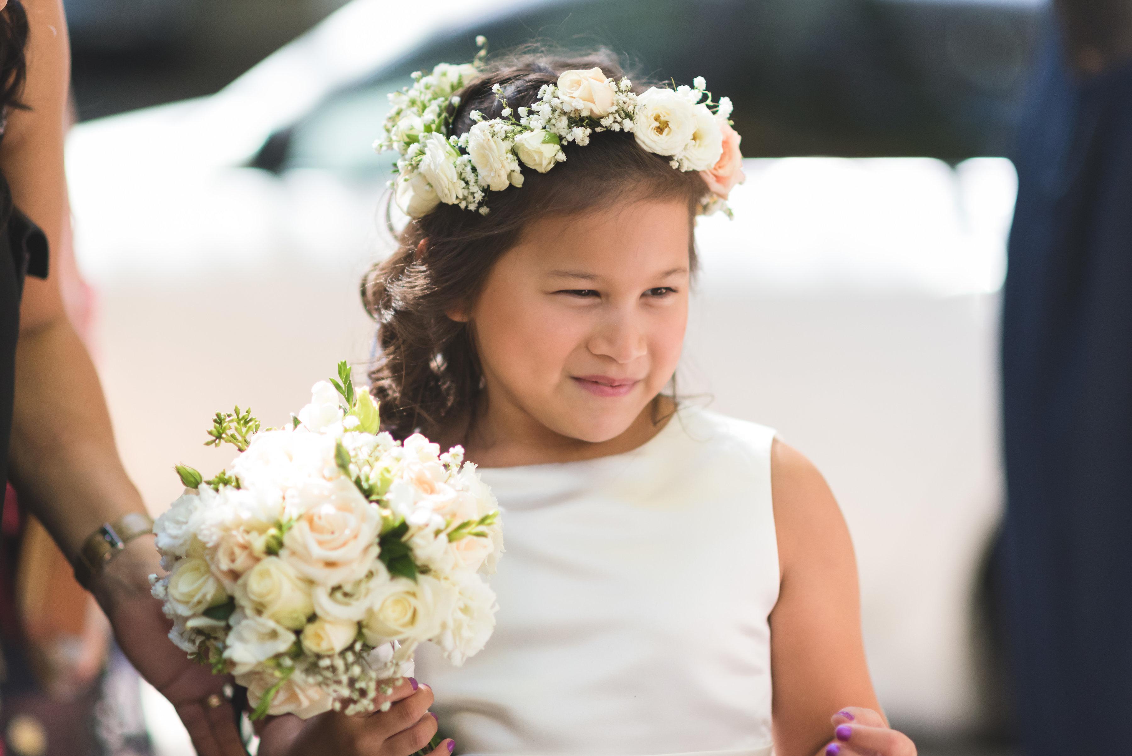 Johharris wedding