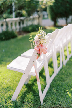 WeAreOrigami-Caitlin-Ben-Wedding-0632.jp