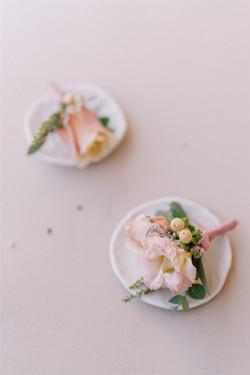 WeAreOrigami-Caitlin-Ben-Wedding-0441.jp
