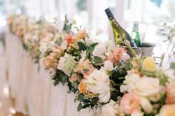 WeAreOrigami-Caitlin-Ben-Wedding-0833.jpg