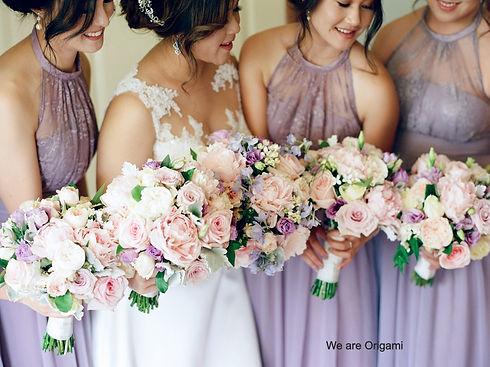 waop_natalie%26vincent_wedding-0208_edit