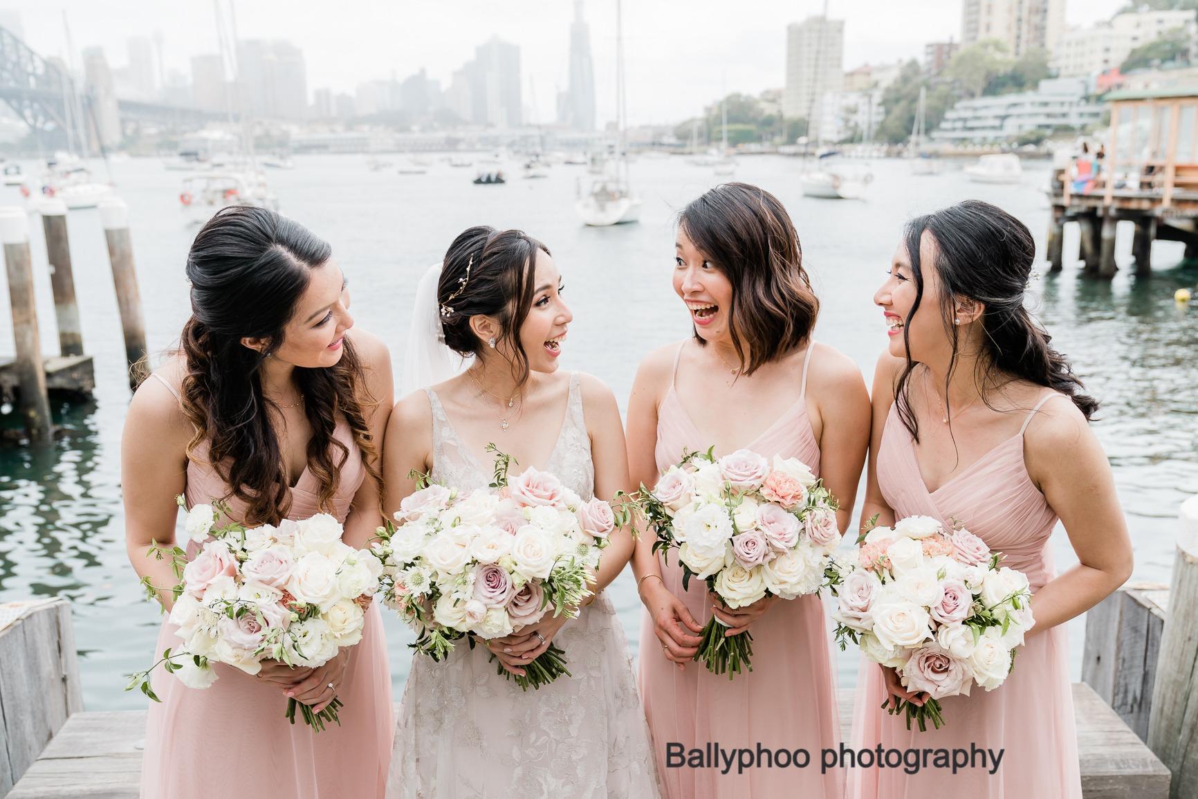 Ballyphoo photography