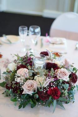 Guest table (26).jpg