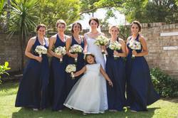 igor Johharris wedding