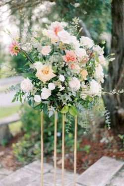 WeAreOrigami-Caitlin-Ben-Wedding-0638.jp
