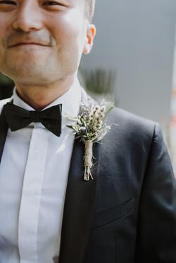 Timcaulsin wedding