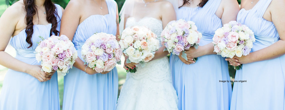 we_are_origami_amy_david_wedding_lr-256_