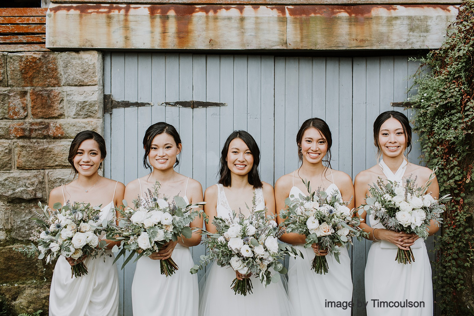 Sydney wedding photographer Timcoulson