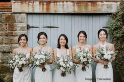 Sydney wedding photographer Timcoulson