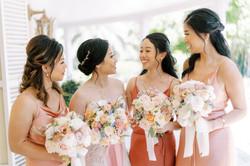 WeAreOrigami-Caitlin-Ben-Wedding-0476.jp
