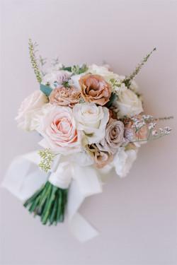 WeAreOrigami-Caitlin-Ben-Wedding-0428.jp