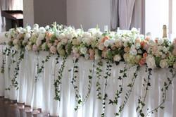 Bridal table (90).jpg
