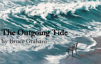 Outgoing Tide image with title.jpg