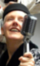 Vivian with mic.jpg