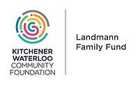 Landmann Family Fund - KWCF jpeg.jpg