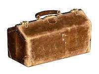 prism bag.jpg