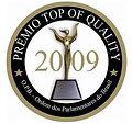 Top of Quality 2009.JPG