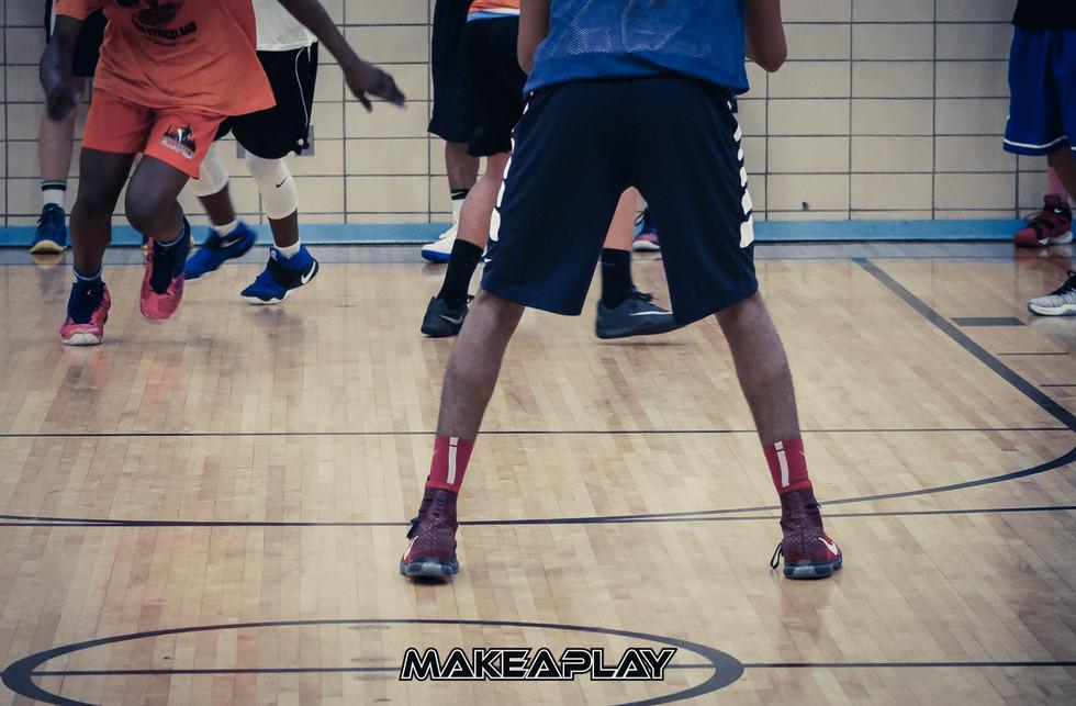 make-a-play-05-09-2017-14.jpg