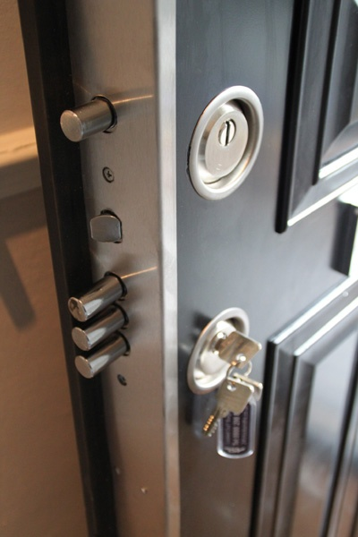 door_locks