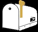 smallMailbox_icon.png