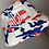 Thumbnail: American Legacy Bucket