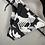 Thumbnail: Gray Camo Legacy Bikini