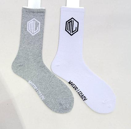 Legacy Sock