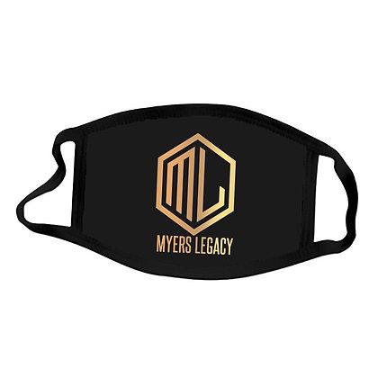 ML Mask