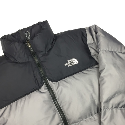 221226b71 The North Face 600 Down Puffer Jacket - Women s Extra Small