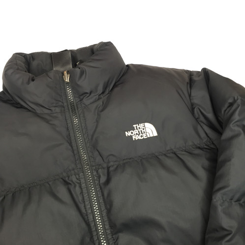 The North Face 600 Down Puffer Jacket - Women s Extra Small 26c8b8073