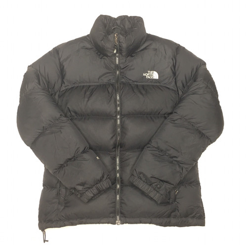 The North Face 700 Down Puffer Jacket - Women s Medium fe08ac2ee