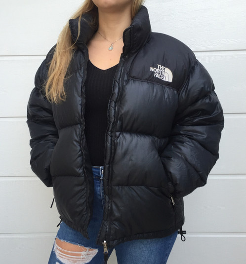 a8ba741f8 germany womens the north face 700 down jacket black hole 8858a 43cec