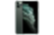 iPhone11proMax-midnightgreen-1_552x0.png