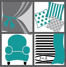 GAB - pdf logo-teal.jpg