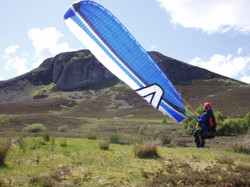 Mark R - P5270385