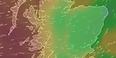 Screen Shot 2016-03-01 at 16.41.56.png