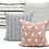 Thumbnail: Kora Stripe Pillow Cover