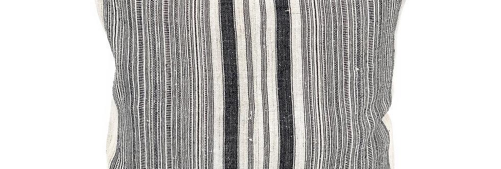 Hollows Linen Pillow Cover