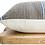 Thumbnail: Tilda Lumbar Pillow Cover