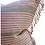 Thumbnail: Leena Pillow Cover