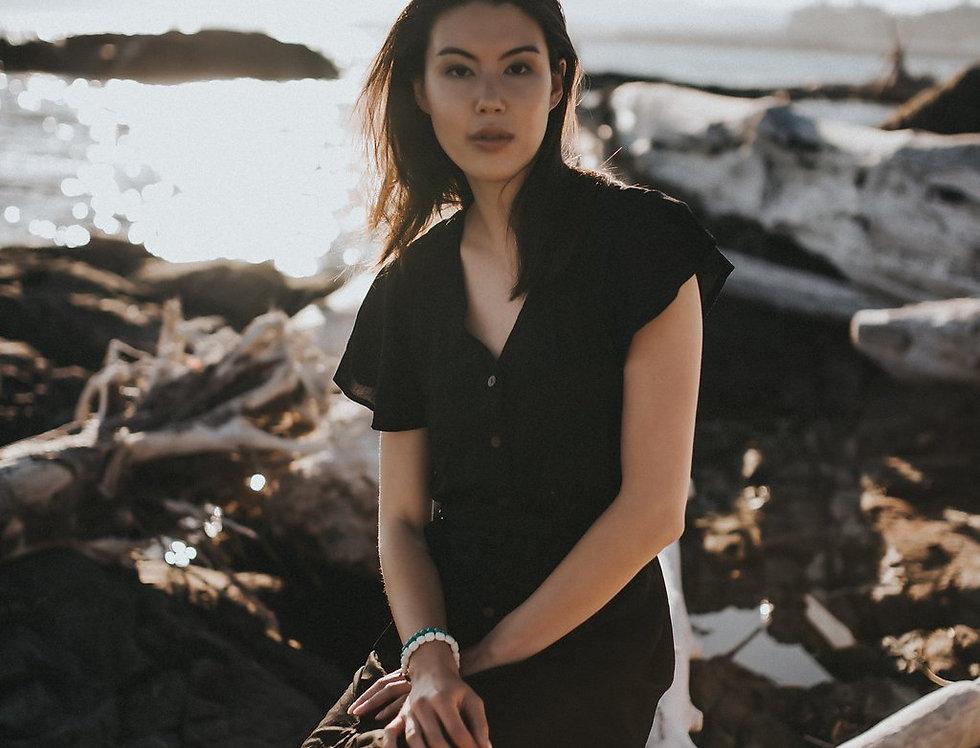 Keandra Dress